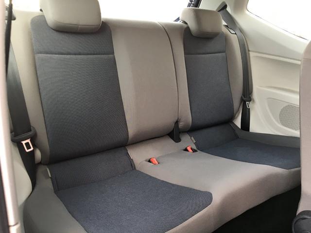 フォルクスワーゲン VW アップ! ムーブ アップ!1年保証/衝突軽減ブレーキ/禁煙車/純正CD