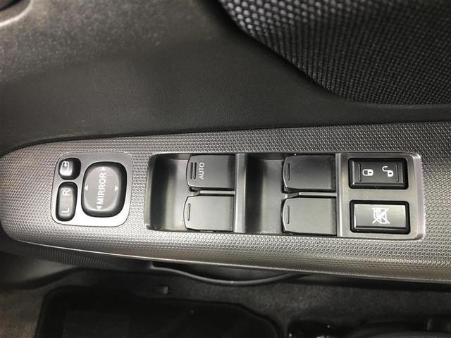 スバル ステラ カスタム RS 社外CD 革ステア スポーツボタン キセノン