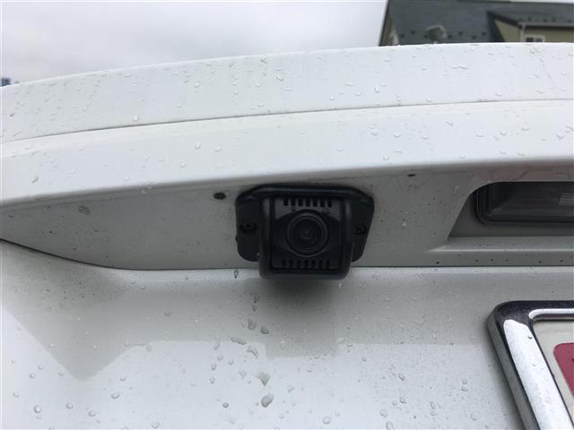スバル インプレッサスポーツ 2.0iアイサイト 4WD 1オーナ スマキー 10年保証