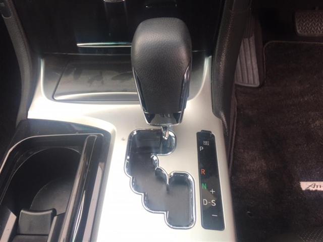 トヨタ クラウン 1オーナ 本革 サンルーフ クルコン ETC Bカメ ESC