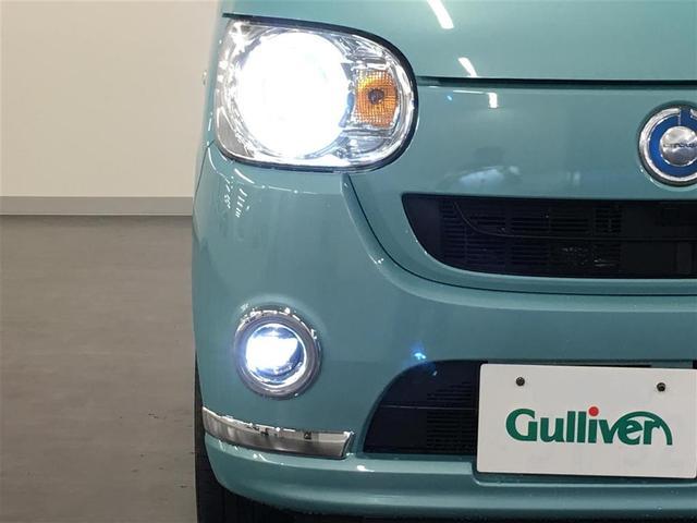 Gメイクアップ SAII 両側電動ドア LEDライト(11枚目)