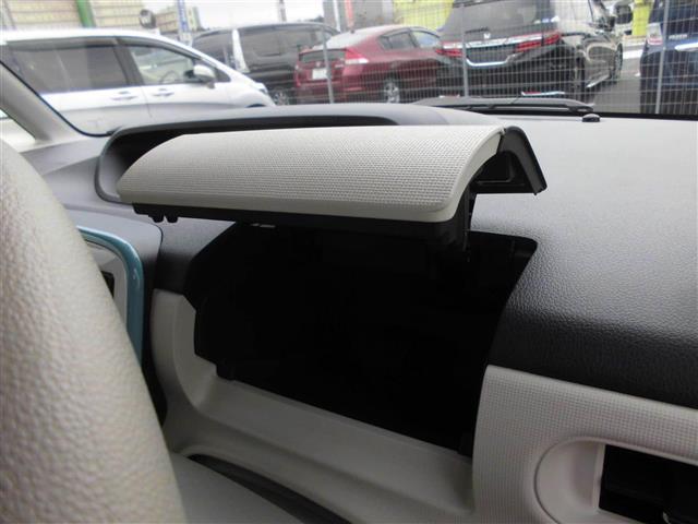 Gメイクアップ SAII 両側電動ドア LEDライト(17枚目)