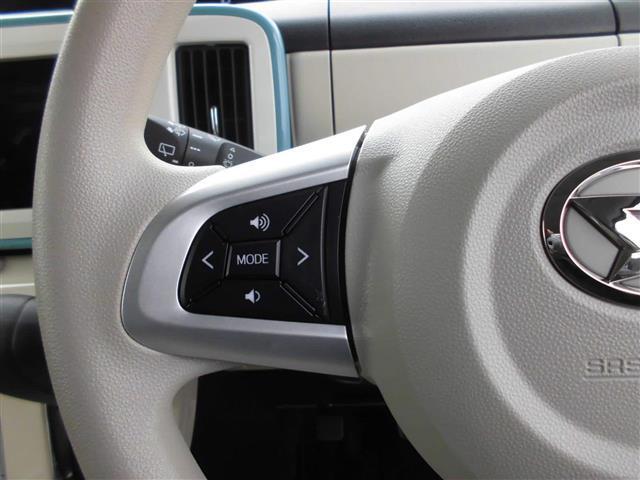 Gメイクアップ SAII 両側電動ドア LEDライト(19枚目)