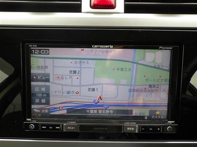 「スバル」「レガシィアウトバック」「SUV・クロカン」「千葉県」の中古車7