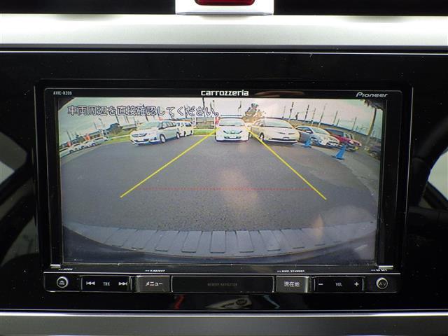 「スバル」「レガシィアウトバック」「SUV・クロカン」「千葉県」の中古車8
