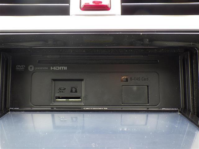 「スバル」「レガシィアウトバック」「SUV・クロカン」「千葉県」の中古車10