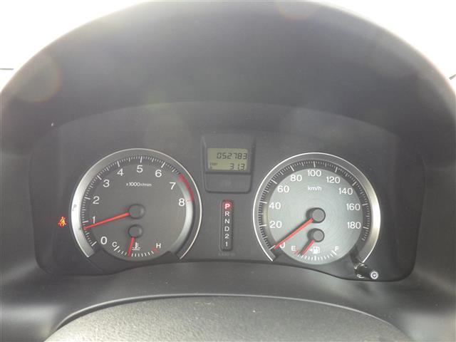 「ホンダ」「ストリーム」「ミニバン・ワンボックス」「千葉県」の中古車7