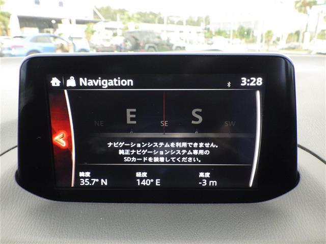 「マツダ」「アクセラスポーツ」「コンパクトカー」「千葉県」の中古車8