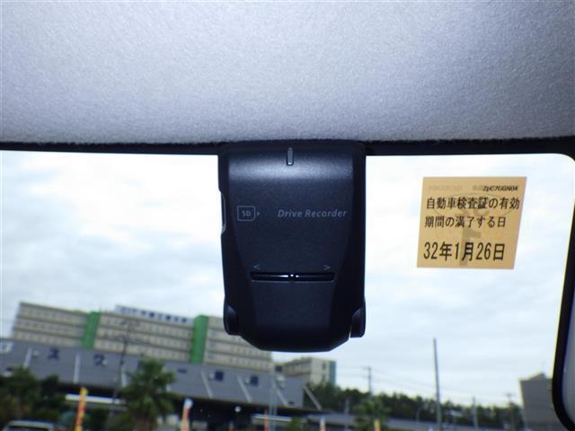 「日産」「デイズルークス」「コンパクトカー」「千葉県」の中古車7