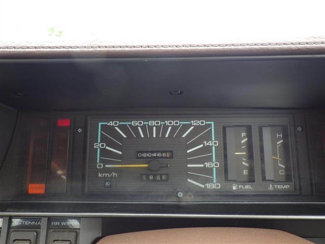 「日産」「セドリック」「ステーションワゴン」「千葉県」の中古車6