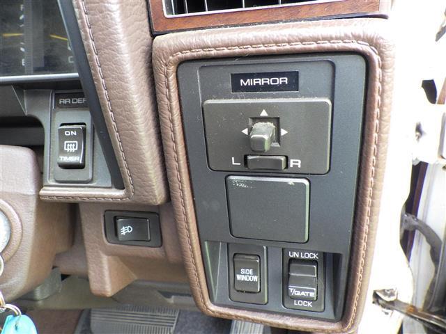 「日産」「セドリック」「ステーションワゴン」「千葉県」の中古車10