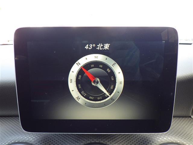 「メルセデスベンツ」「Mクラス」「コンパクトカー」「千葉県」の中古車3