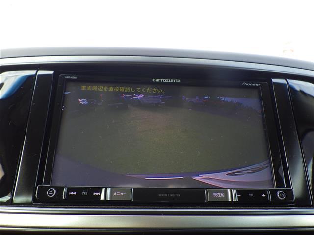 「スバル」「エクシーガ」「SUV・クロカン」「千葉県」の中古車4