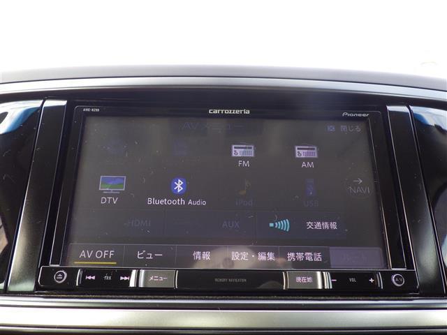 「スバル」「エクシーガ」「SUV・クロカン」「千葉県」の中古車10