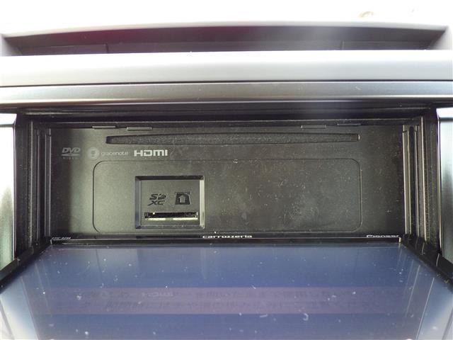 「スバル」「エクシーガ」「SUV・クロカン」「千葉県」の中古車11