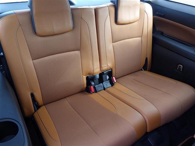 「スバル」「エクシーガ」「SUV・クロカン」「千葉県」の中古車14