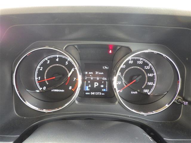 「三菱」「デリカD:5」「ミニバン・ワンボックス」「千葉県」の中古車9