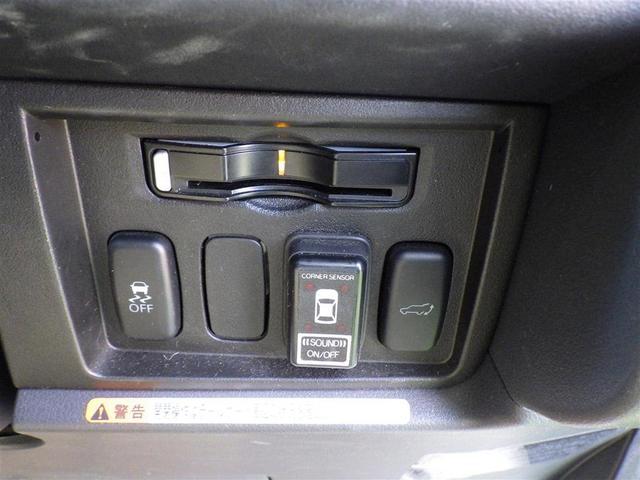 「三菱」「デリカD:5」「ミニバン・ワンボックス」「千葉県」の中古車12