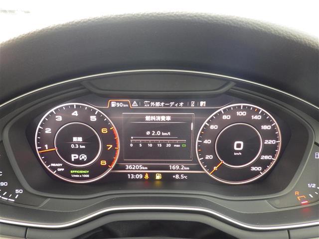 「アウディ」「アウディ A4アバント」「ステーションワゴン」「千葉県」の中古車10