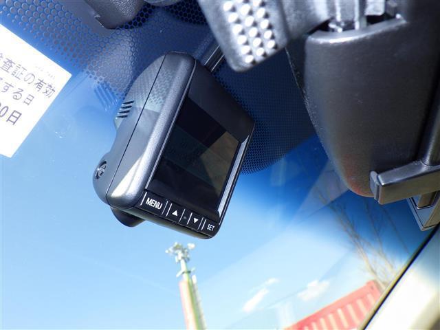 「ホンダ」「ステップワゴンスパーダ」「ミニバン・ワンボックス」「千葉県」の中古車4
