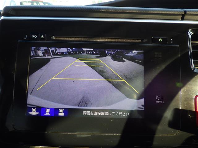 「ホンダ」「ステップワゴンスパーダ」「ミニバン・ワンボックス」「千葉県」の中古車6