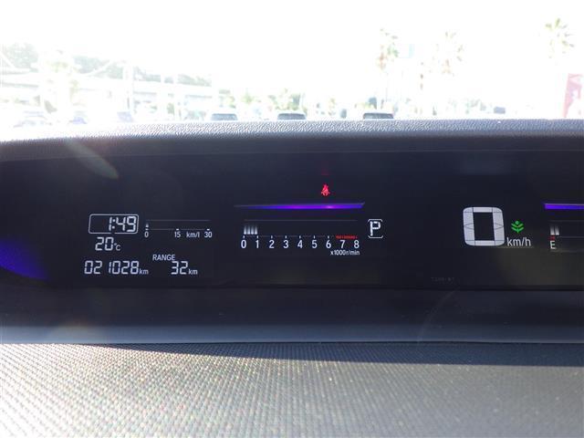 「ホンダ」「ステップワゴンスパーダ」「ミニバン・ワンボックス」「千葉県」の中古車9