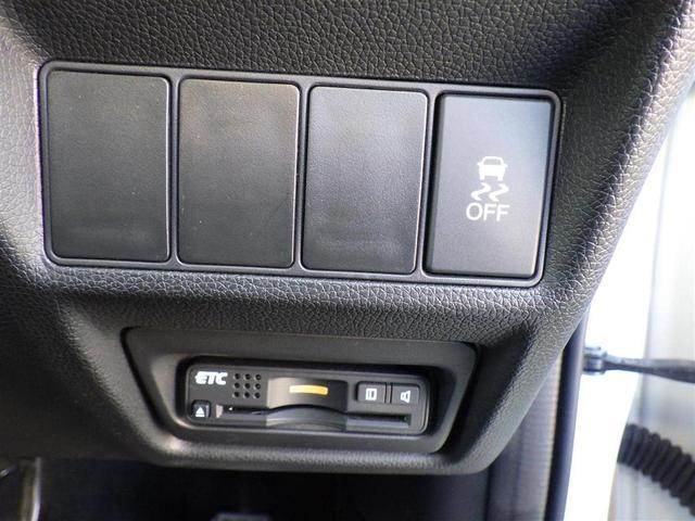 「ホンダ」「ステップワゴンスパーダ」「ミニバン・ワンボックス」「千葉県」の中古車11
