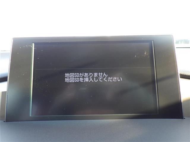 「レクサス」「NX」「SUV・クロカン」「千葉県」の中古車4