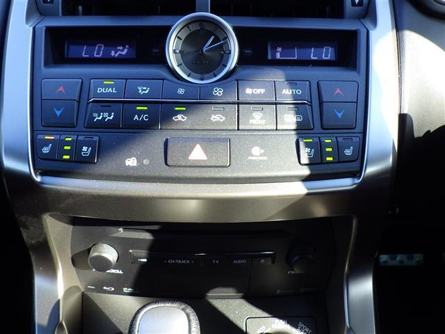 「レクサス」「NX」「SUV・クロカン」「千葉県」の中古車8