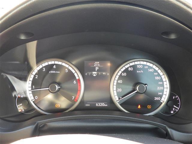 「レクサス」「NX」「SUV・クロカン」「千葉県」の中古車11