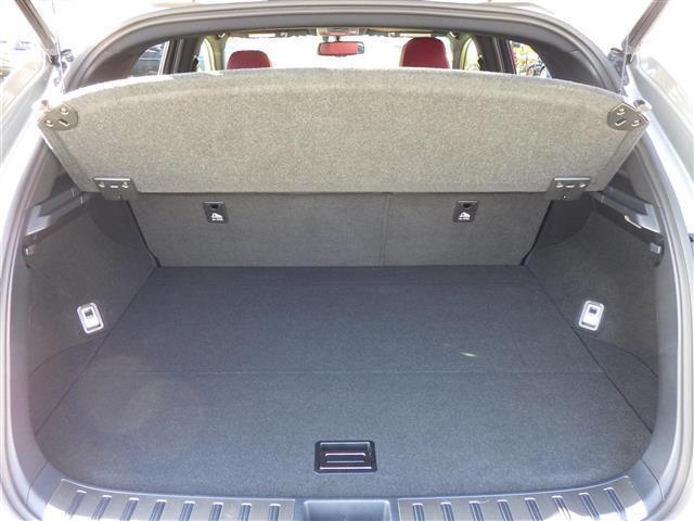 「レクサス」「NX」「SUV・クロカン」「千葉県」の中古車14