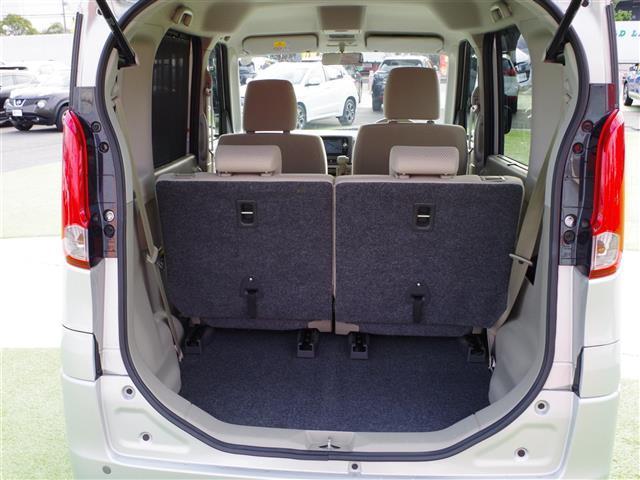「マツダ」「フレアワゴン」「コンパクトカー」「千葉県」の中古車15