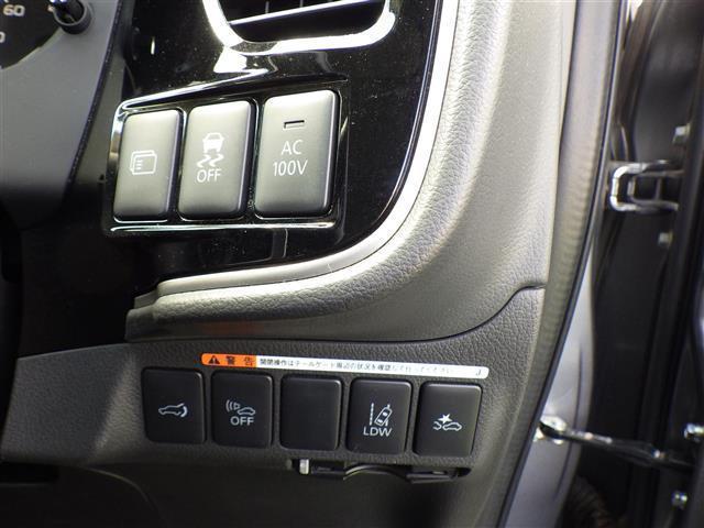 Gナビパッケージ 衝突軽減ブレーキ クルコン エレクトリックテールゲート 純正メモリナビ 地デジTV DVD CD再生可 Bluetooth対応 マルチアラウンドモニター ドラレコ 前席シートヒーター ETC LED(4枚目)