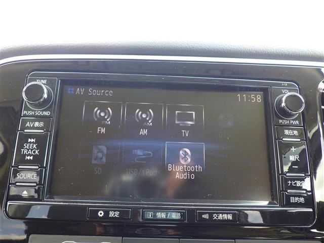 Gナビパッケージ 衝突軽減ブレーキ クルコン エレクトリックテールゲート 純正メモリナビ 地デジTV DVD CD再生可 Bluetooth対応 マルチアラウンドモニター ドラレコ 前席シートヒーター ETC LED(6枚目)
