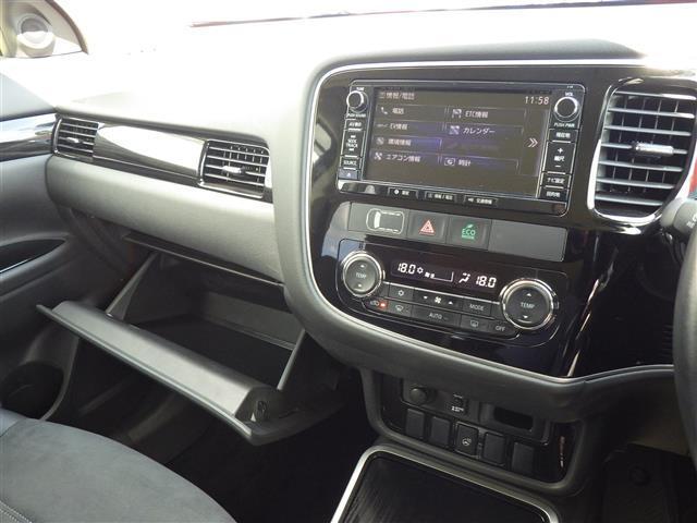 Gナビパッケージ 衝突軽減ブレーキ クルコン エレクトリックテールゲート 純正メモリナビ 地デジTV DVD CD再生可 Bluetooth対応 マルチアラウンドモニター ドラレコ 前席シートヒーター ETC LED(7枚目)