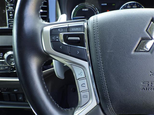 Gナビパッケージ 衝突軽減ブレーキ クルコン エレクトリックテールゲート 純正メモリナビ 地デジTV DVD CD再生可 Bluetooth対応 マルチアラウンドモニター ドラレコ 前席シートヒーター ETC LED(8枚目)