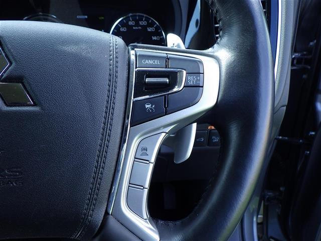 Gナビパッケージ 衝突軽減ブレーキ クルコン エレクトリックテールゲート 純正メモリナビ 地デジTV DVD CD再生可 Bluetooth対応 マルチアラウンドモニター ドラレコ 前席シートヒーター ETC LED(9枚目)