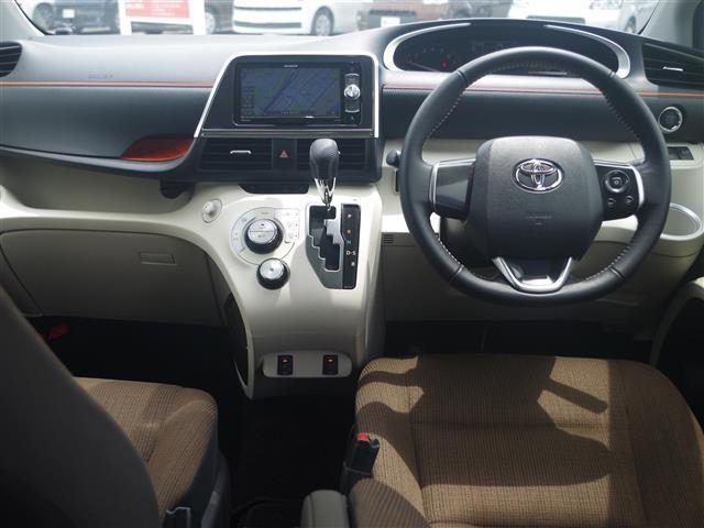 G 衝突軽減 両側パワースライドドア メモリーナビ 地デジTV DVD CD Bluetooth バックカメラ ドライブレコーダー 前席シートヒーター アイドリングストップ(2枚目)