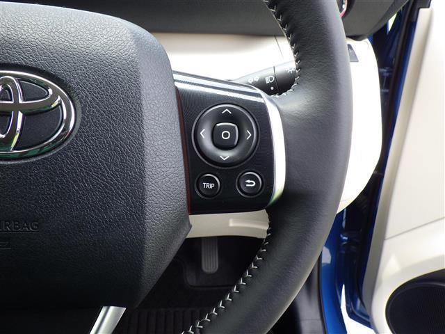 G 衝突軽減 両側パワースライドドア メモリーナビ 地デジTV DVD CD Bluetooth バックカメラ ドライブレコーダー 前席シートヒーター アイドリングストップ(3枚目)