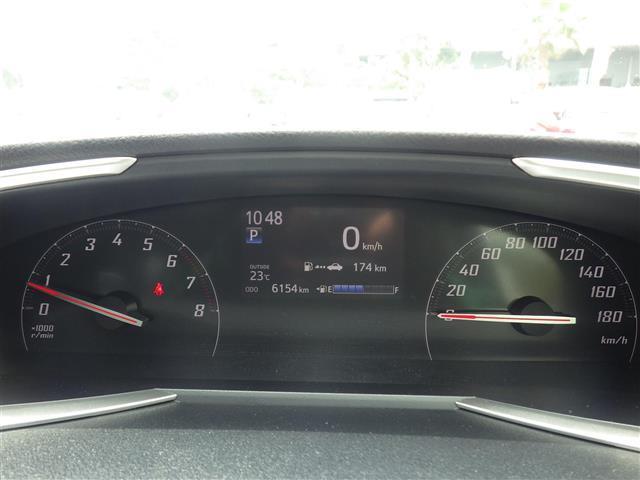 G 衝突軽減 両側パワースライドドア メモリーナビ 地デジTV DVD CD Bluetooth バックカメラ ドライブレコーダー 前席シートヒーター アイドリングストップ(4枚目)