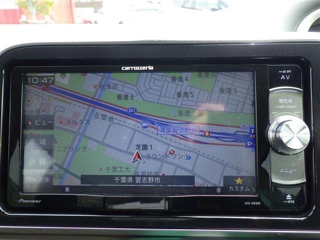 G 衝突軽減 両側パワースライドドア メモリーナビ 地デジTV DVD CD Bluetooth バックカメラ ドライブレコーダー 前席シートヒーター アイドリングストップ(6枚目)