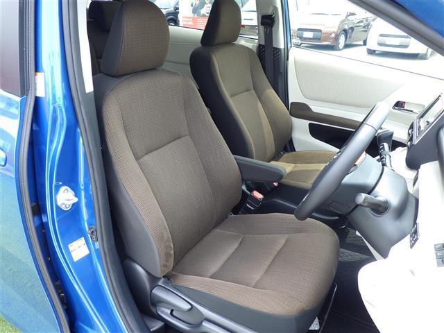 G 衝突軽減 両側パワースライドドア メモリーナビ 地デジTV DVD CD Bluetooth バックカメラ ドライブレコーダー 前席シートヒーター アイドリングストップ(11枚目)