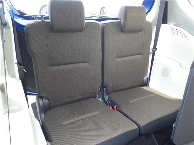 G 衝突軽減 両側パワースライドドア メモリーナビ 地デジTV DVD CD Bluetooth バックカメラ ドライブレコーダー 前席シートヒーター アイドリングストップ(13枚目)
