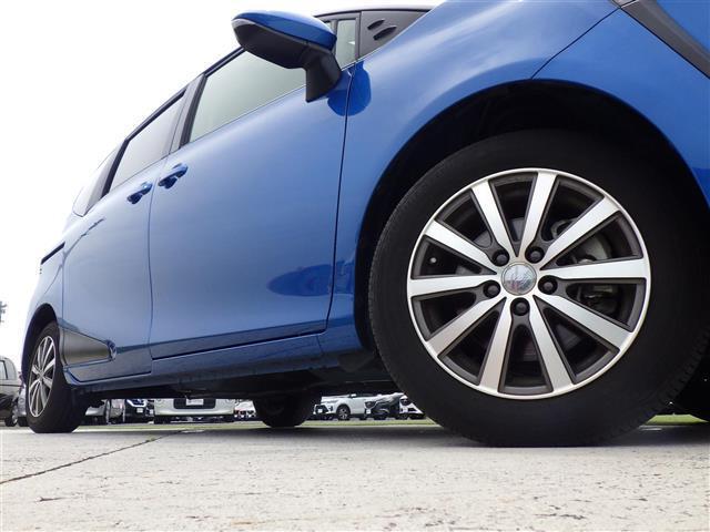 G 衝突軽減 両側パワースライドドア メモリーナビ 地デジTV DVD CD Bluetooth バックカメラ ドライブレコーダー 前席シートヒーター アイドリングストップ(19枚目)