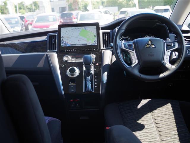 アーバンギア G パワーパッケージ e-Assist両側パワースライドドアエレクトリックテールゲート純正メモリーナビ地デジTVDVDCD再生可Bluetooth対応マルチアラウンドモニター運転席パワーシート前席シートヒーターETC(2枚目)