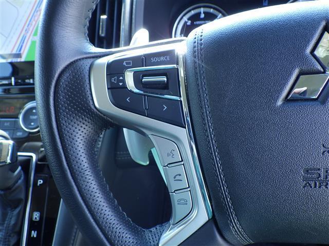 アーバンギア G パワーパッケージ e-Assist両側パワースライドドアエレクトリックテールゲート純正メモリーナビ地デジTVDVDCD再生可Bluetooth対応マルチアラウンドモニター運転席パワーシート前席シートヒーターETC(7枚目)