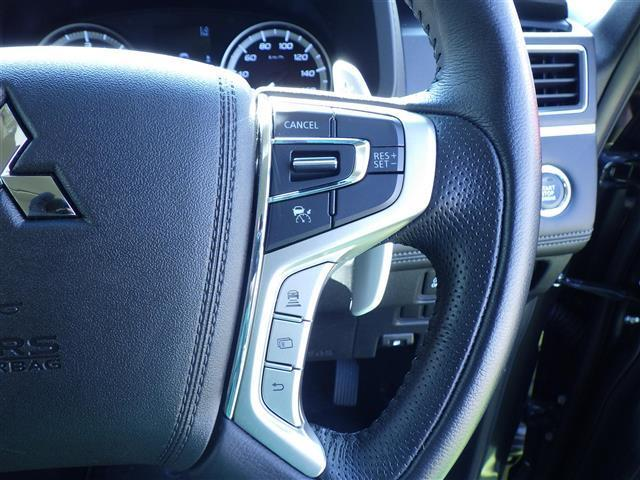アーバンギア G パワーパッケージ e-Assist両側パワースライドドアエレクトリックテールゲート純正メモリーナビ地デジTVDVDCD再生可Bluetooth対応マルチアラウンドモニター運転席パワーシート前席シートヒーターETC(8枚目)