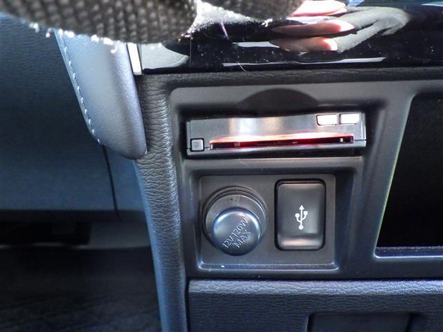 アーバンギア G パワーパッケージ e-Assist両側パワースライドドアエレクトリックテールゲート純正メモリーナビ地デジTVDVDCD再生可Bluetooth対応マルチアラウンドモニター運転席パワーシート前席シートヒーターETC(9枚目)