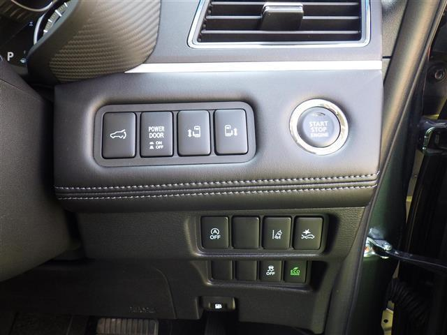 アーバンギア G パワーパッケージ e-Assist両側パワースライドドアエレクトリックテールゲート純正メモリーナビ地デジTVDVDCD再生可Bluetooth対応マルチアラウンドモニター運転席パワーシート前席シートヒーターETC(10枚目)