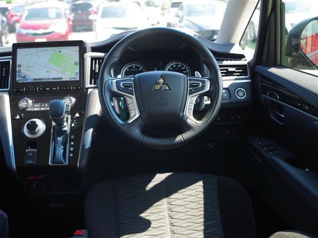 アーバンギア G パワーパッケージ e-Assist両側パワースライドドアエレクトリックテールゲート純正メモリーナビ地デジTVDVDCD再生可Bluetooth対応マルチアラウンドモニター運転席パワーシート前席シートヒーターETC(26枚目)